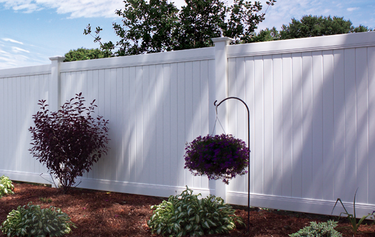 187 Privacy Fencing Decatur Fence Company Sales And Install